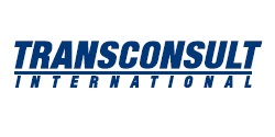 Transconsult Int. s.r.o.